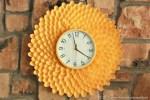 reloj-DIY-con-cucharas-de-plastico